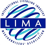 LIMA - International Licensing Industry Merchandisers`Association