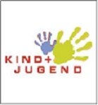 Kind + Jugend Innovation Award 2018